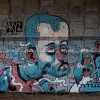 ARYZ, GRITO – BARCELONA 2010 – ARYZ